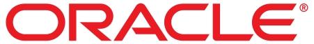 Oracle denuncia a Google por uso inapropiado de la licencia de Java