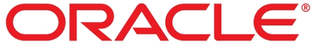 Oracle se desentiende de OpenOffice.org
