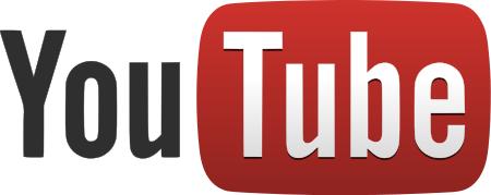 YouTube abre oferta de canales de pago