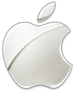 Apple relaja sus exigencias a los desarrolladores