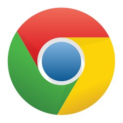 ¿Es interesante Google Chrome?