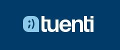 Telefónica entra en el capital de Tuenti