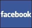 Las redes sociales, cada día más importantes