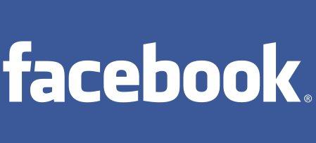 Facebook, la salida a bolsa más esperada