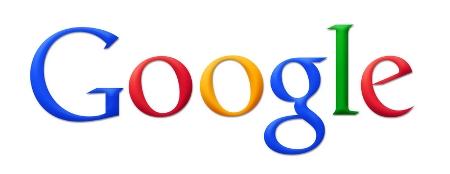 Google renueva su índice para búsquedas