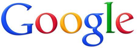 Novedades de la Google I/O