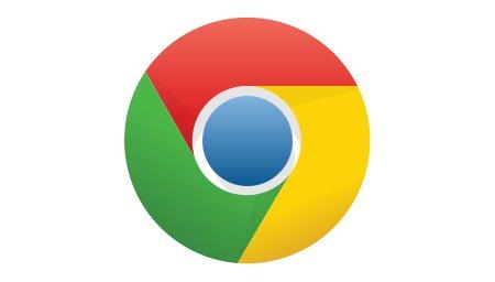 Chrome ¿el browser más utilizado?