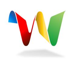 Google Wave prolongará su vida como producto independiente