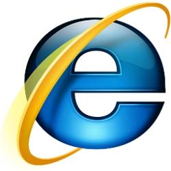 Internet Explorer 9 será más rápido y cumplirá más con los estándares
