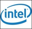 logo_intel1