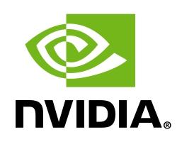 GPU's ¿más rápidas que las CPU's?