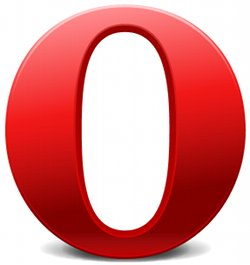¿Facebook comprará Opera?