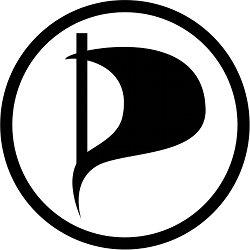 logo_partit_pirata