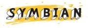 Samsung también abandona a Symbian