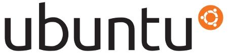 Ubuntu 10.10 dirá adiós a las computadoras Pentium o anteriores