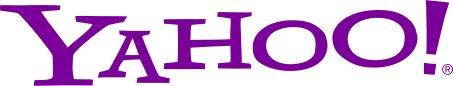 Dimite el CEO de Yahoo!
