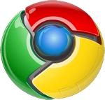 Safari, un navegador poco seguro