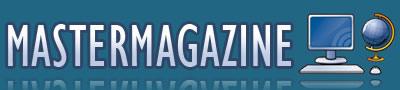 Debate en MasterMagazine: El fin de la Encarta, libre vs. gratis