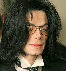 ¡Cuidado con lo que os cuentan de la muerte de Michael Jackson!