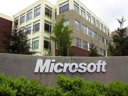 Novedades de la Conferencia de Socios de Microsoft