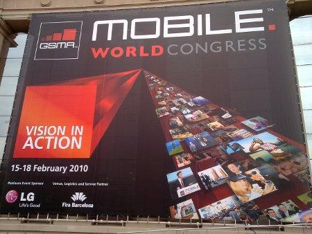 Qué espero del Congreso de Telefonía Móvil de Barcelona