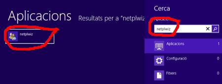 netplwiz_1