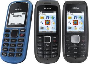 Nokia vende su sede central en Espoo