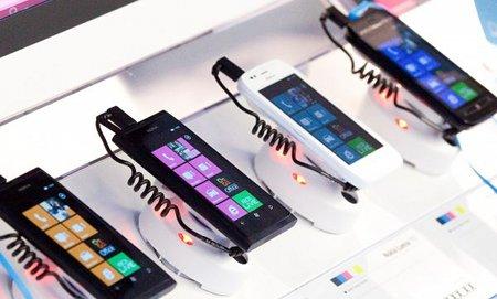 Nokia inicia lo que parece ser un camino sin retorno