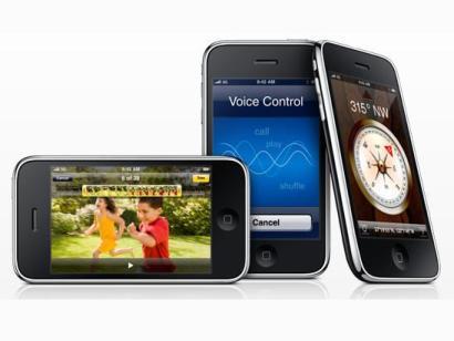 nuevo-iphone-3gs2