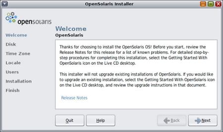 El órgano directivo de OpenSolaris alarga un mes más la agonía de este proyecto libre