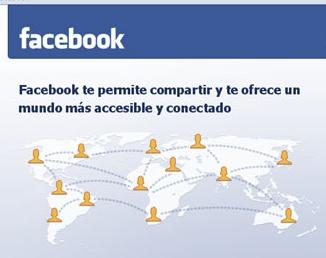pagina-de-inicio-de-facebook