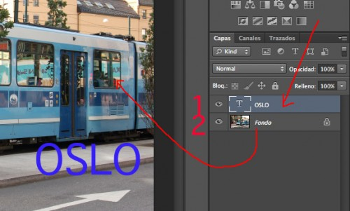 photoshop_capas_turorial_2