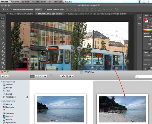photoshop_capas_turorial_3