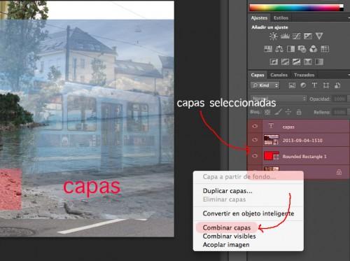 photoshop_capas_turorial_8