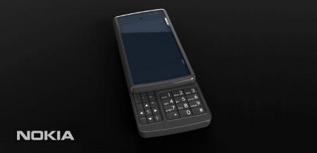 Nokia aún podría lanzar un terminal con MeeGo