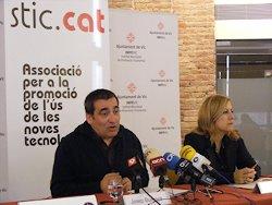 Anunciada la segunda edición de los Premios Blogs Cataluña