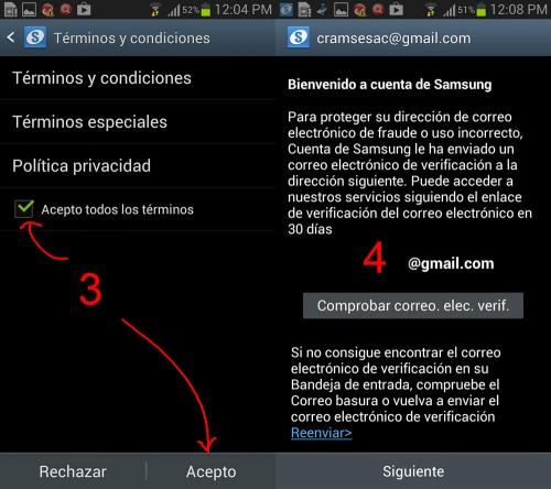 samsung_cuenta_tutorial_4
