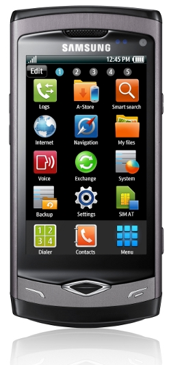 "El sector de la telefonía móvil ya ""huele"" el fin de la crisis"