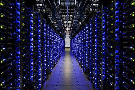 Analista de datos, una profesión con futuro dentro del mundo de las TIC