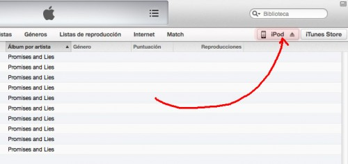 sincronizar_musica_itunes_mac_tutorial_10