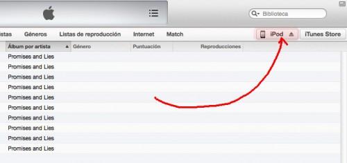 sincronizar_musica_itunes_mac_tutorial_10