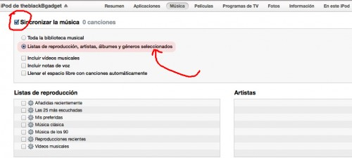 sincronizar_musica_itunes_mac_tutorial_7