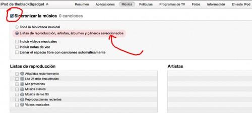 sincronizar_musica_itunes_mac_tutorial_7