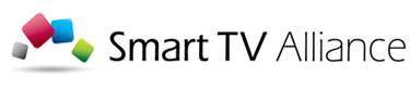 Los fabricantes de televisores se protegen las espaldas