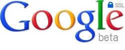 Búsqueda SSL de Google ¿realmente secreta?