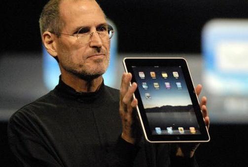 ¿Cómo seguirá Apple tras la partida de Steve Jobs?