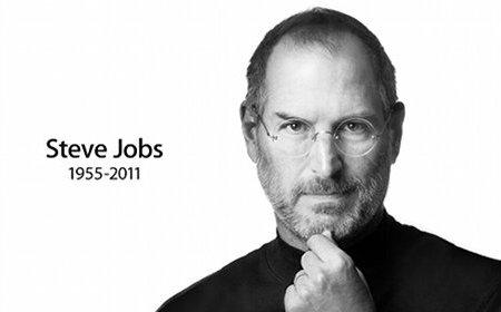 El mundo de la tecnología mostró su duelo por Steve Jobs