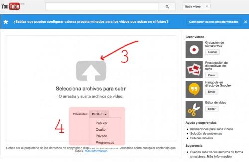 subir_video_youtube_5