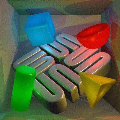 Sun Microsystems es comprada por Oracle en 7.400 millones de dólares