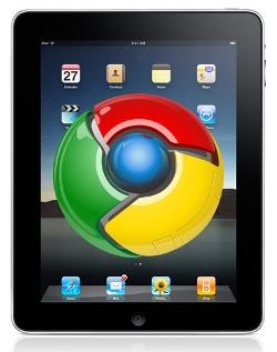 ¿Una tableta de Verizon con Chrome OS pronto?